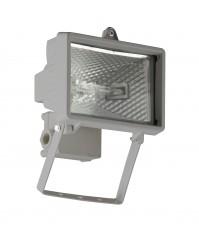 Настенный прожектор Tanko G96161/22