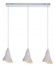 Подвесной светильник Loft LSP-9658