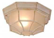 Накладной светильник Perseus 31210
