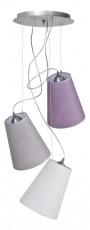 Подвесной светильник Retto A III 5197