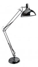 Настольная лампа офисная Аурих 496040601