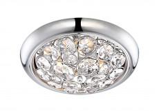 Накладной светильник Celia 46632-4D