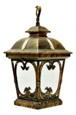 Подвесной светильник Лепнина 11316