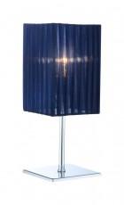 Настольная лампа декоративная Deco 24061