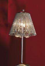 Настольная лампа декоративная Piagge LSC-8404-02