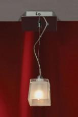 Подвесной светильник Carpenedo LSX-2606-01