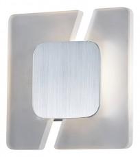 Накладной светильник Amafo 2720/5WL