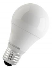 Лампа светодиодная E27 230В 10Вт 2700K LB-92 25457