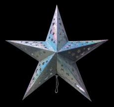 Звезда световая (45 см) 26964