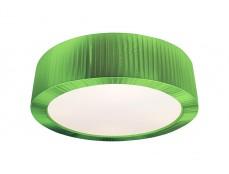 Накладной светильник Trommel 1060-5C