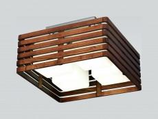 Накладной светильник Orient 1674-4U