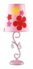 Настольная лампа декоративная Treli 2441/1T