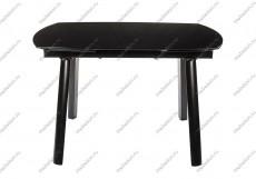 Стол обеденный Mafi 1329