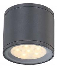 Накладной светильник Carpo 34266