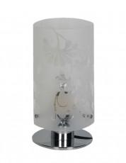 Настольная лампа декоративная Лоск 2 354032201
