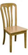 Набор стульев 2514Т чай (2 шт.)