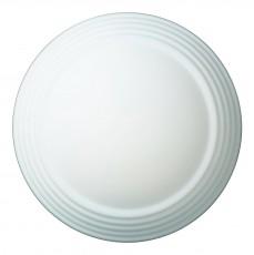 Накладной светильник Bango SL506.502.01