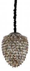 Подвесной светильник Pigna SL603.143.06