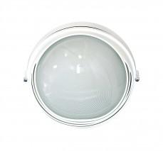 Накладной светильник НПО11-100-03 10582