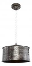 Подвесной светильник Loft LSP-9694