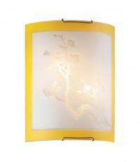 Накладной светильник Sakura 2247