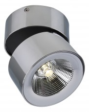 Встраиваемый светильник Urchin 1295/02 PL-1