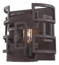 Накладной светильник Пиза LSP-9121