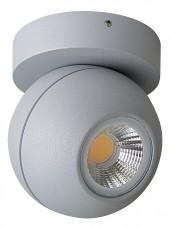 Накладной светильник Globo 051009