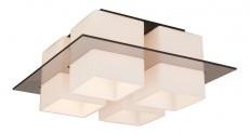Потолочная люстра Solido SL540.502.04
