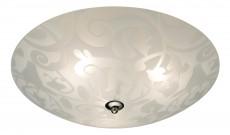 Накладной светильник Bambi 181541-456612