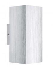 Накладной светильник Cabo 93127