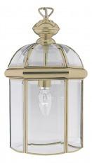 Подвесной светильник Rimini A6501SP-1AB
