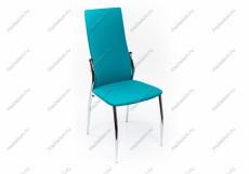 Набор из 4 стульев F68 1183