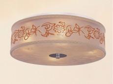 Накладной светильник Etrusсa 1092-3C