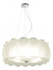 Подвесной светильник Sausers 1685-8P