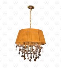 Подвесной светильник Федерика 21 344017204
