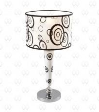 Настольная лампа декоративная Федерика 47 379032201