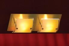 Накладной светильник Dimane LSQ-3191-02