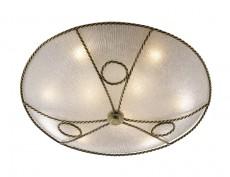 Накладной светильник Zora 8239