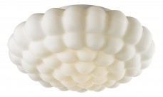 Накладной светильник Aqua A5130PL-3WH