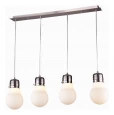 Подвесной светильник Buld SL299.503.04