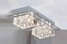 Накладной светильник Chirignago LSA-0701-08