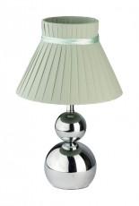 Настольная лампа декоративная Тина 1 610030301