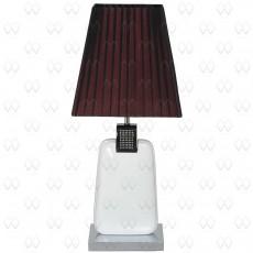 Настольная лампа декоративная Романс 1 416031101
