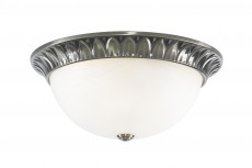 Накладной светильник Hall A7838PL-3AB