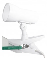 Настольная лампа офисная Ancona 92918