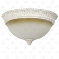 Накладной светильник Греция 428010103