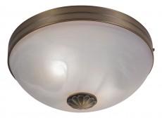 Накладной светильник Toledo 6893