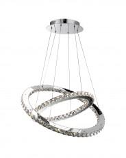 Подвесной светильник Marilyn 67032-60
