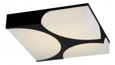 Накладной светильник Revista SL863.402.01